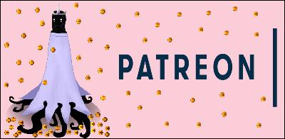 patreon_AK.png
