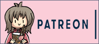 squid_patreon_banner.jpg